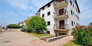 Apartment - Umag
