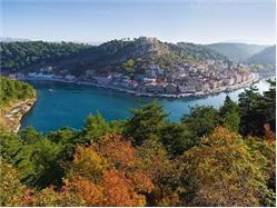 Zadar: active holiday getaway - Croatia 4 days Pridraga (Novigrad)