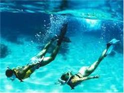 Split: Full day snorkeling in Trogir Necujam - wyspa Solta
