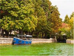 Walking NP Krka (Zadar, Split, Šibenik) Zadar