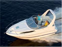 Istria: Quad & yacht adventure Labin