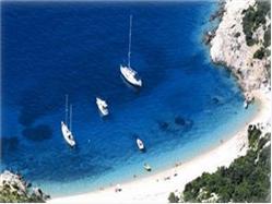 Istria: Yacht adventure Kraljevica