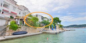 Appartamento - Supetarska Draga - isola di Rab