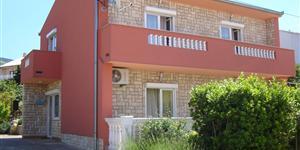 Lägenhet - Senj