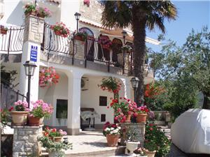 Apartmán Zelená Istria,Rezervujte Violanda Od 71 €
