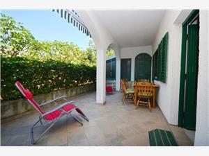 Apartma Riviera Šibenik,Rezerviraj Maja Od 57 €