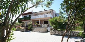 Apartment - Silo - island Krk
