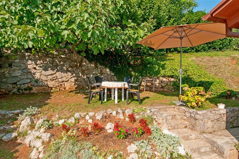 Kuća za odmor Mirella