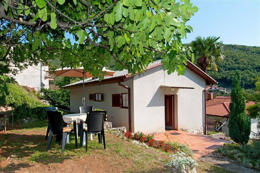 Maison Mirella