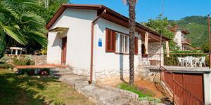 Kuća - Mošćenička Draga (Opatija)