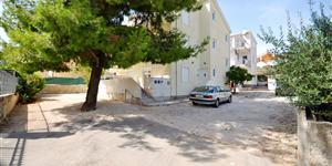 Appartement - Okrug Gornji (Ciovo)