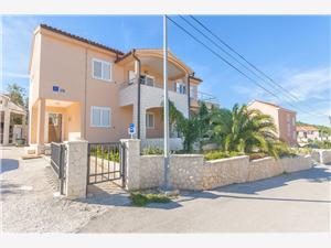 Appartamenti Ema Razanj,Prenoti Appartamenti Ema Da 121 €