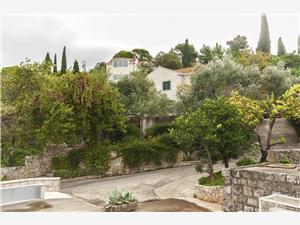 Apartments Anka Dubrovnik riviera, Size 35.00 m2, Airline distance to the sea 200 m, Airline distance to town centre 30 m