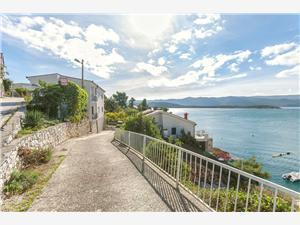 Апартаменты Marija Ривьера Дубровник, квадратура 28,00 m2, Воздух расстояние до центра города 500 m