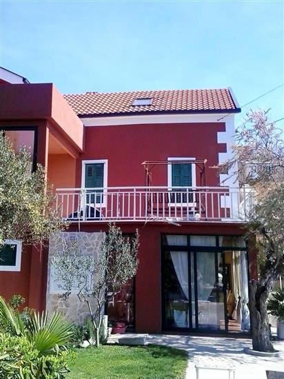 Apartament Vedran