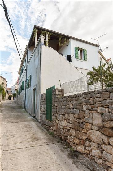 Appartamenti Branko
