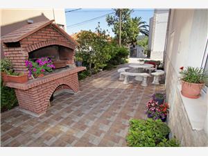Appartamenti Marija Trogir,Prenoti Appartamenti Marija Da 80 €