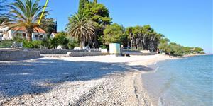 Ferienwohnung - Sutivan - Insel Brac