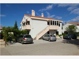 Apartmani Anica Punat - otok Krk,Rezerviraj Apartmani Anica Od 420 kn