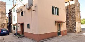 Apartman - Kastel Sucurac