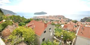Apartament - Dubrovnik