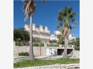 Apartman - Slano (Dubrovnik)