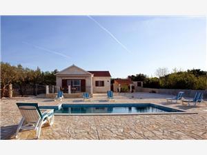 Villa Middle Dalmatian islands,Book Mirca From 230 €
