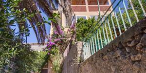 Apartman - Mali Losinj - Losinj sziget