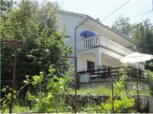 Apartamenty Kutleša Klimno - wyspa Krk,Rezerwuj Apartamenty Kutleša Od 202 zl
