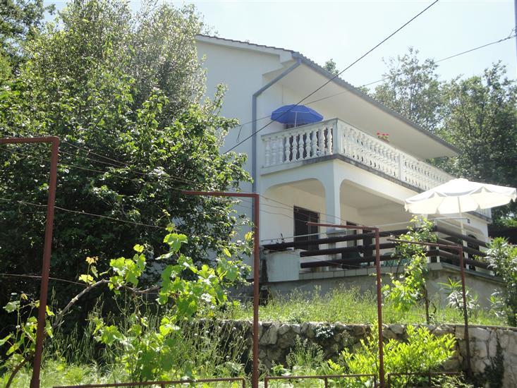Apartment Kutleša