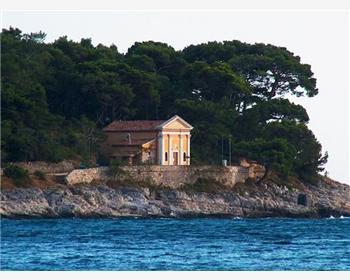 Kerk van de Aankondiging van de Heilige Maagd Maria (Annunziata )