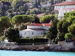 Chiesa di S. Jacopo  Chiesa