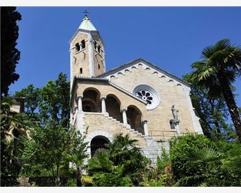 Protestantska cerkev