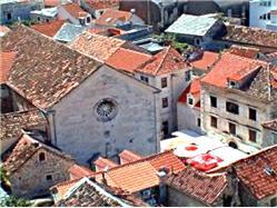 Chorwacja tanie pokoje do wynajęcia basenem ustka energetyk