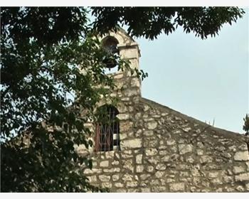 Szentháromság templom