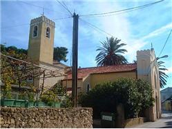 Chiesa di San Nicola  Chiesa