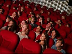 Międzynarodowy Festiwal Filmów w Dubrowniku Đenovići Lokalne święto