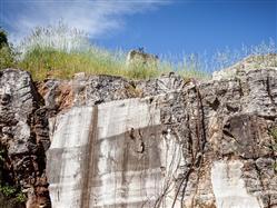 Fantazija quarry (Cave di Monfiorenzo) Umag Sights