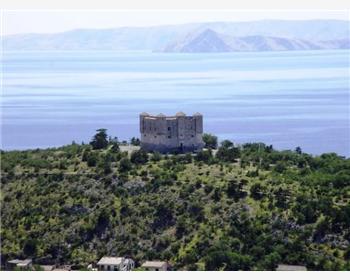 Fortress Nehaj