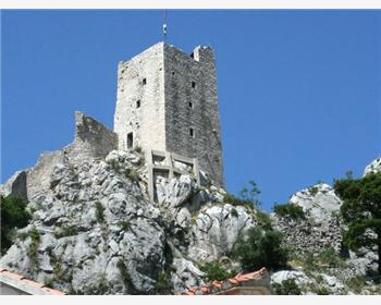 Festung Mirabela