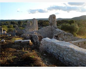 Mirje locality
