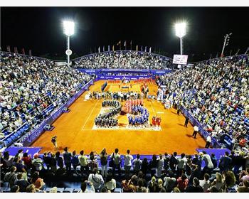 ATP Turnier