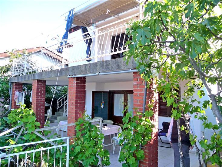 Апартамент Dragan