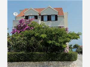 Appartementen ANTE Supetar - eiland Brac,Reserveren Appartementen ANTE Vanaf 68 €