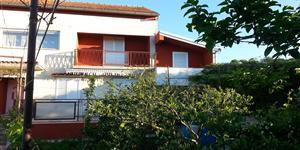 Apartman - Zadar