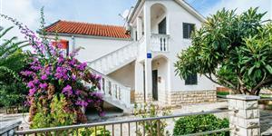 Lägenhet - Petrcane ( Zadar )