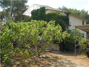 Appartementen Ivica Stari Grad - eiland Hvar,Reserveren Appartementen Ivica Vanaf 58 €
