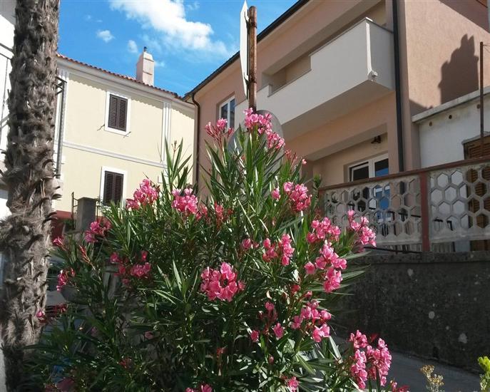Apartament Ivana