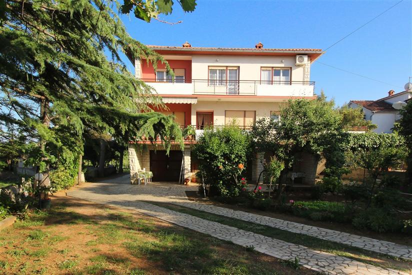 Lägenheter Jakominić