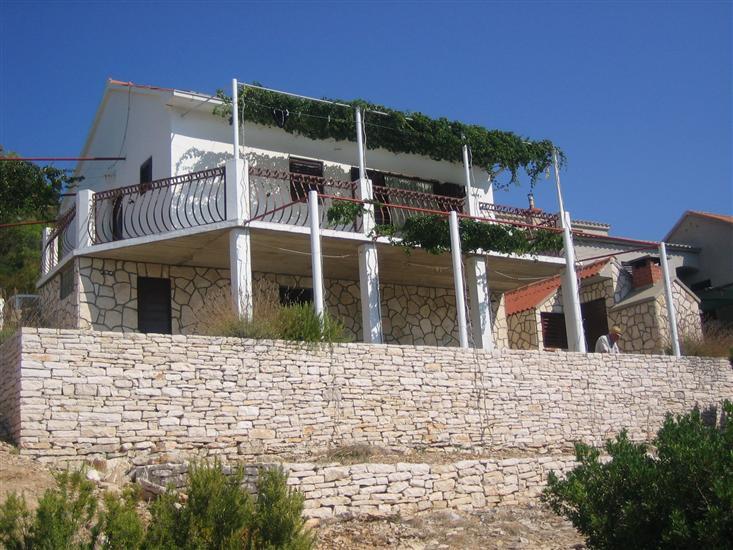 Hiša Emil